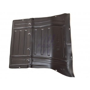 ENGINE COVER IVECO DAILY 06> CENTRAL 00>