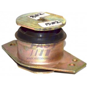ENGINE MOUNT FIAT TEMPRA / TIPO 93> RIGHT 1.1