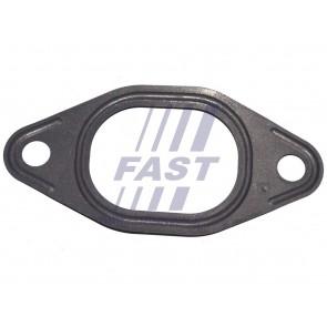 MANIFOLD GASKET FIAT DUCATO 02> EXHAUST 2.8 JTD