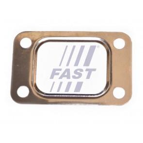 TURBOCHARGER GASKET FIAT DUCATO 94> 2.5TD