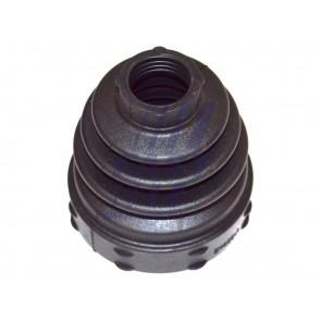 CV JOINT BOOT FIAT DUCATO 06> INNER L/R 10/12Q 2.2 JTD / 2.3JTD 120/130KM