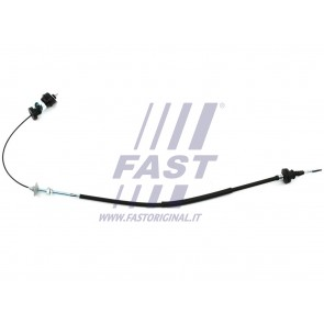 CLUTCH CABLE FIAT DUCATO 94> 2.5TD 94>