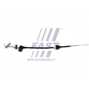 CLUTCH CABLE FIAT MULTIPLA 98> 1.9 JTD