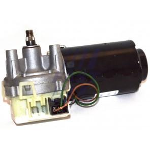 WIPER MOTOR ALFA 145/146 94> FRONT 1.9 JTD