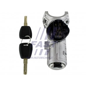 IGNITION SWITCH FIAT DUCATO 02>