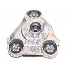 SHOCK ABSORBER MOUNT FIAT DUCATO 02> FRONT RIGHT