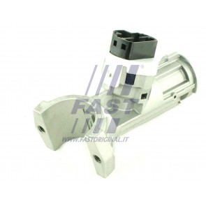IGNITION SWITCH FIAT DUCATO 06> 7-PIN