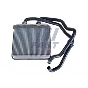 HEAT EXCHANGER IVECO DAILY 00> 2.3 JTD