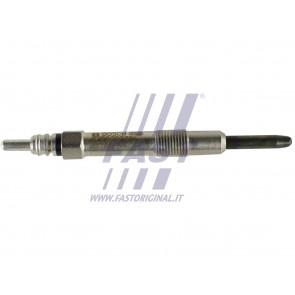 GLOW PLUG FIAT BRAVA/BRAVO 95> 1.9 JTD