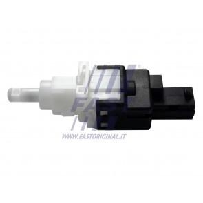 STOP BRAKE LIGHT SWITCH FIAT DUCATO 06> FIAT 500 12>