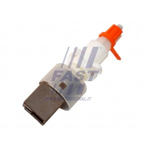 STOP BRAKE LIGHT SWITCH IVECO DAILY 06>