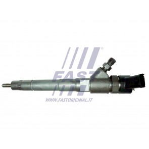 INJECTOR FIAT DUCATO 06> 2.3 JTD