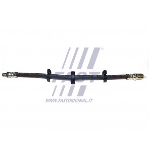 BRAKE HOSE IVECO DAILY 00> FRONT L/R 370MM