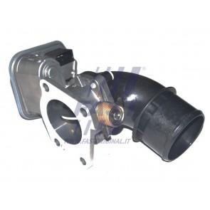 THROTTLE VALVE FIAT DUCATO 06> 3.0 JTD