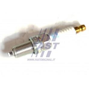 SPARK PLUG FIAT STILO 01> 1.4 16V