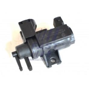ELECTROVALVE FIAT DUCATO 02> TURBOCHARGER 2.8 JTD