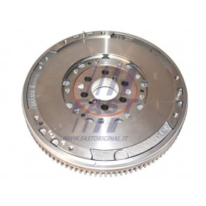 FLYWHEEL ALFA 147 /156 00> DUAL MASS GT