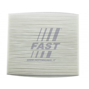 CABIN FILTER FIAT DOBLO 09> 1.3 JTD