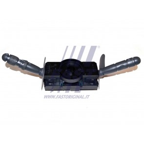 STEERING COLUMN SWITCH/STALK IVECO DAILY 06> SET