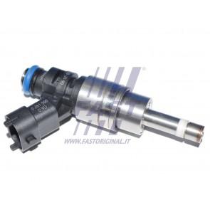 INJECTOR ALFA 159 05> /BRERA 3.2 V6