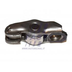 VALVE ROCKER FIAT DOBLO 09> 1.3 JTD