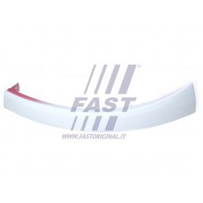 HEADLIGHT MOULDING FIAT DUCATO 06> BOTTOM LEFT