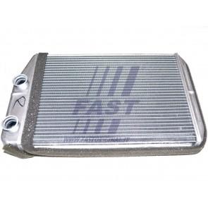 HEAT EXCHANGER FIAT DUCATO 06>/ 14>