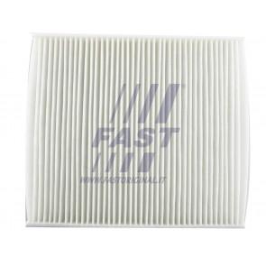 CABIN FILTER FIAT 500 07> 1.3 JTD