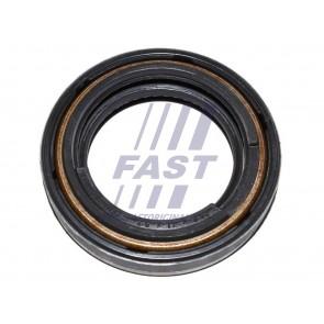 SEAL FIAT DUCATO 06> GEARBOX 2.3 JTD 26.8x41x9.2