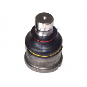 CONTROL ARM BALL JOINT RENAULT MASTER 98> L/R LOWER