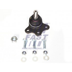 CONTROL ARM BALL JOINT FIAT DOBLO 00> L/R LOWER