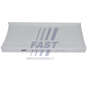CABIN FILTER FORD CONNECT 02> 1.8 TDCI