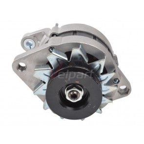 ALTERNATOR IVECO DAILY 00> BOSCH MM 55A