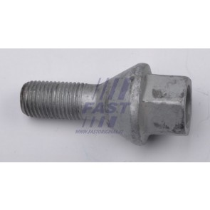 WHEEL SCREWS FIAT DUCATO 06> 12/15/17L