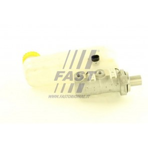 BRAKE MASTER CYLINDER FIAT DUCATO 06> 25.4MM M10X1