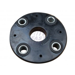 STEERING COLUMN JOINT IVECO DAILY 90> ELASTIC