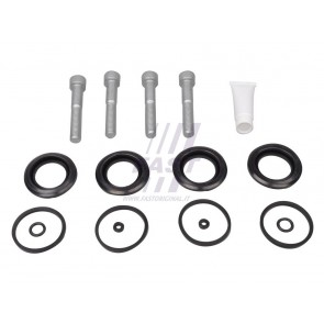 BRAKE CALIPER REPAIR KIT IVECO DAILY 90> FRONT 30-40