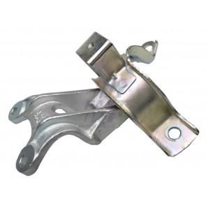 ENGINE MOUNT FIAT DOBLO 00> RIGHT 1.9D/JTD