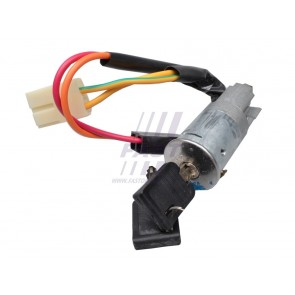 IGNITION SWITCH RENAULT CLIO >96